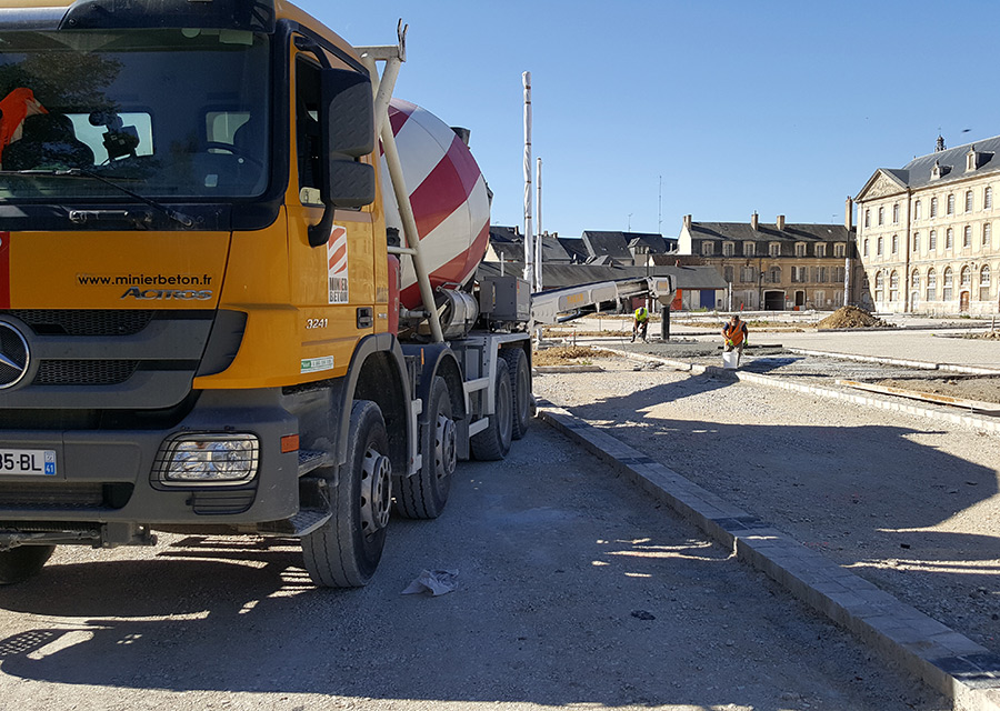 Archambault-Vendôme-minier-beton