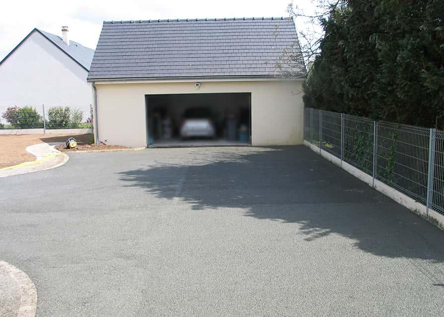 BLOIS-Beton-Drainant-Silly-minier-beton