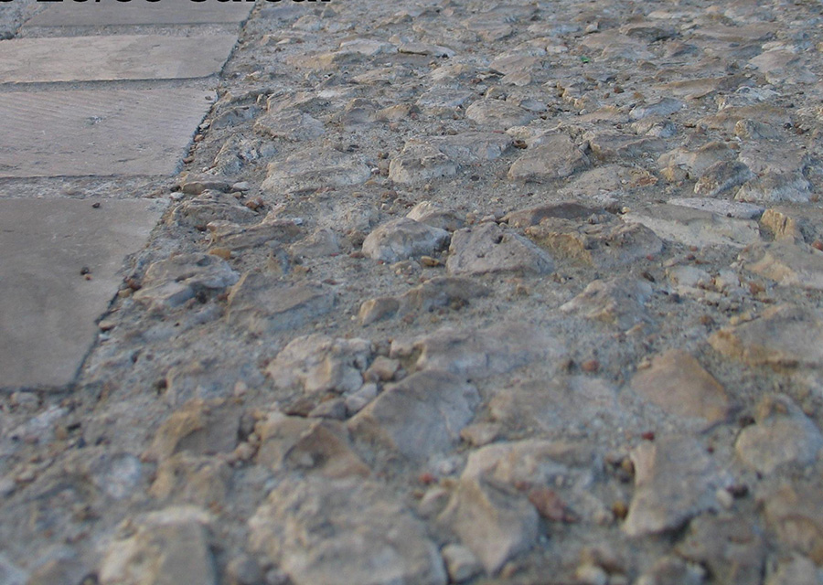 Beton-Desactive-Calcaire-collectivite-minier-beton