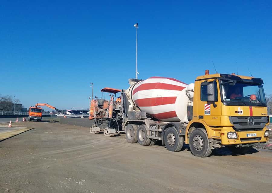 Extrude-Aximum-beton-Circuit-le-Mans-sarthe