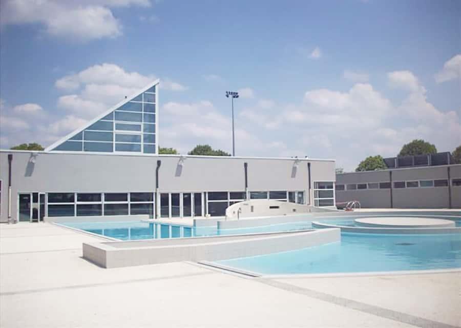 Micro-désactivé-piscine-minier-beton