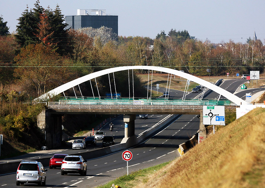Passerelle-Blois-realisation-minier-beton