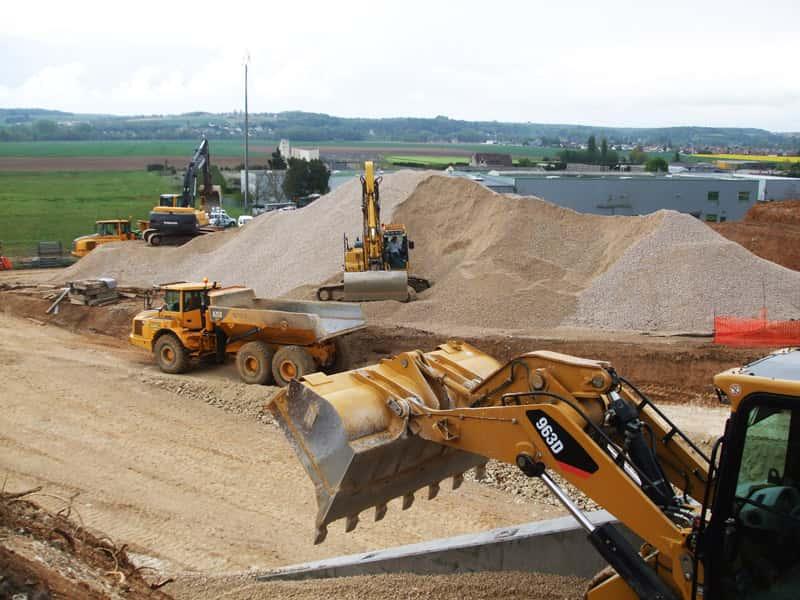 Terrassement-pont-SNCF-minier-travaux-publics