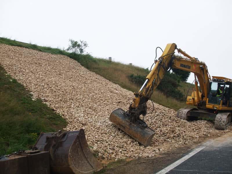 amenagement-talus-minier-travaux-publics