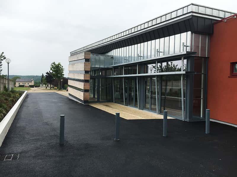 beton-decoratif-salle-associations-villiers-sur-loir