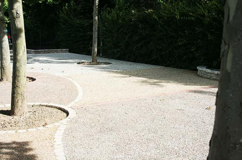 zone-expo-beton-minier-blois