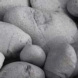 galet-vrac-gris-ventura-150-300
