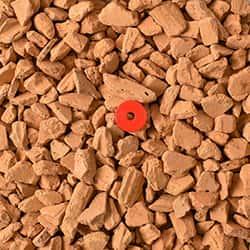paillage-pepites-brique-10-20