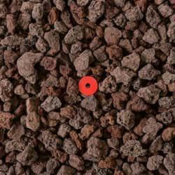 paillage-pouzzolane-rouge-15-20