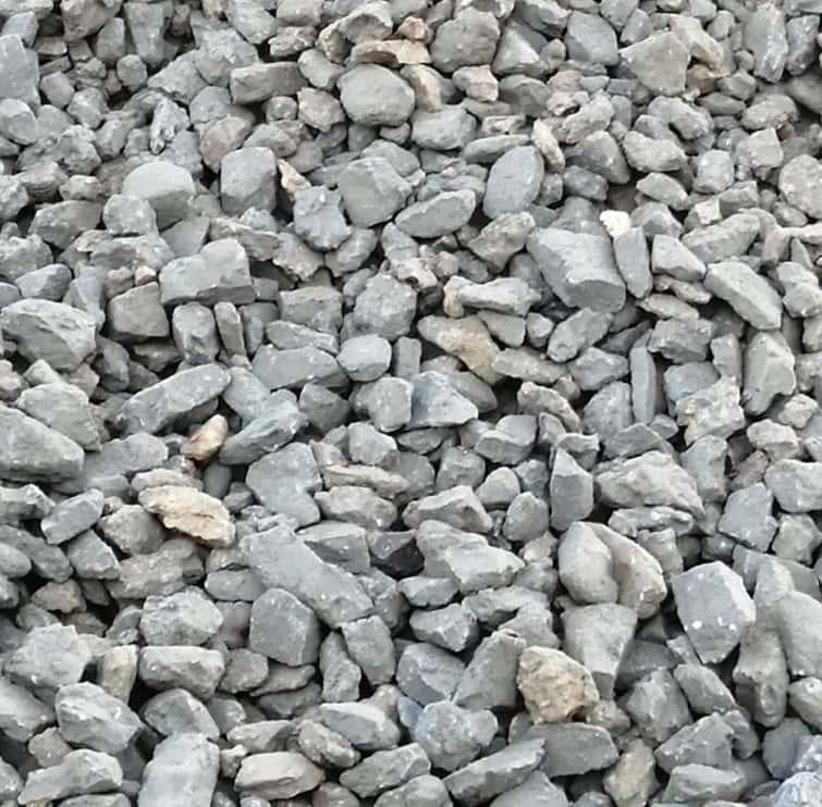 achat-pierre-scalpage-80-300-gres-artin-minier