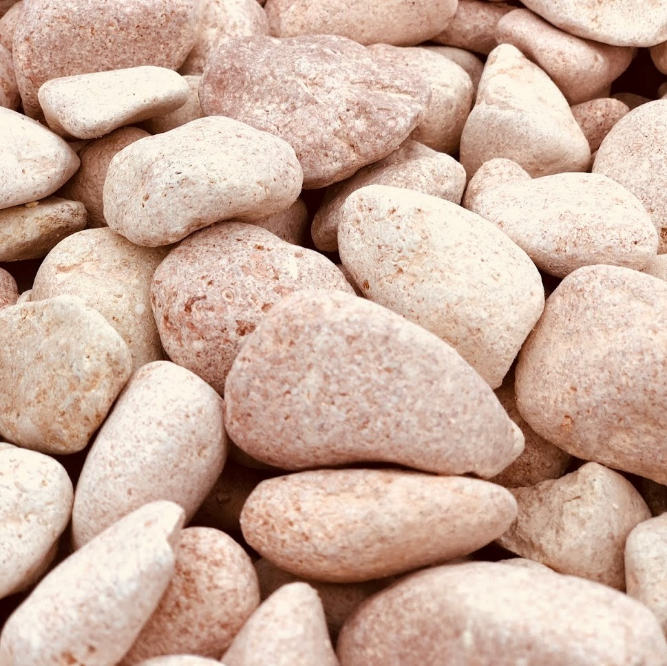 galets-big-bag-rose-valencia-24-40