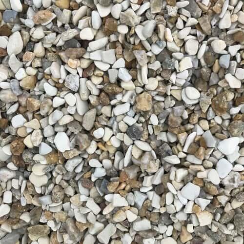 granulat-4-8-mixte-minier (1)